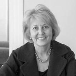 Dr. Cynthia Scott