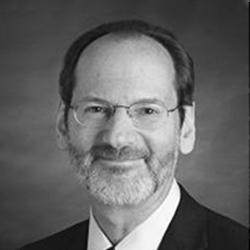 Dr. Jim Grubman