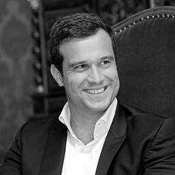 Dr. Markus Rogan